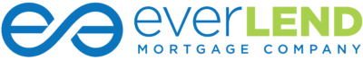 EverLEND Mortgage